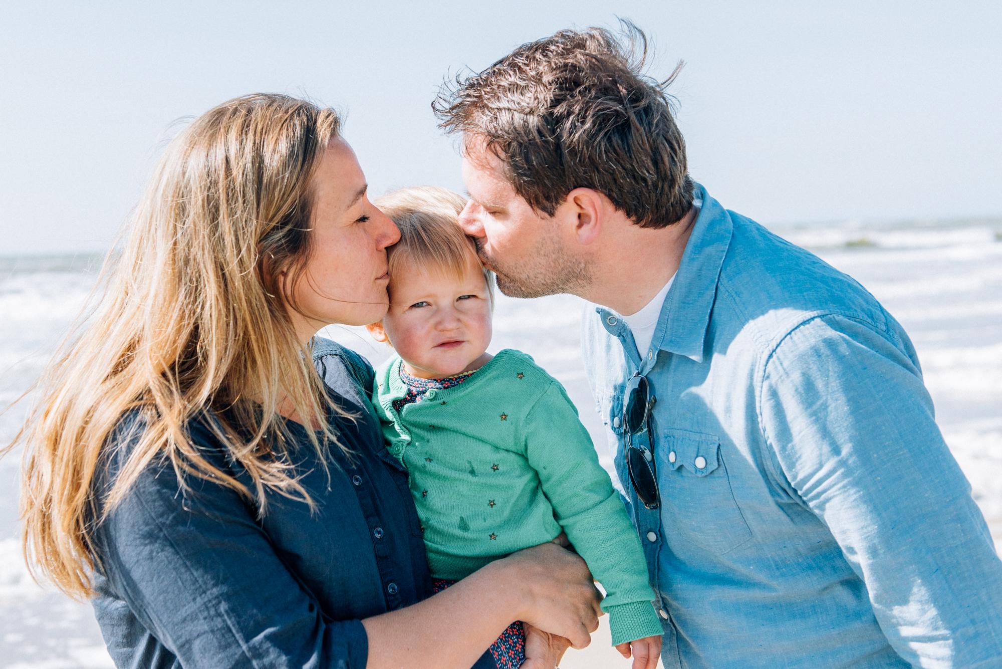familie-fotoshoot-Wijk-aan-Zee-50