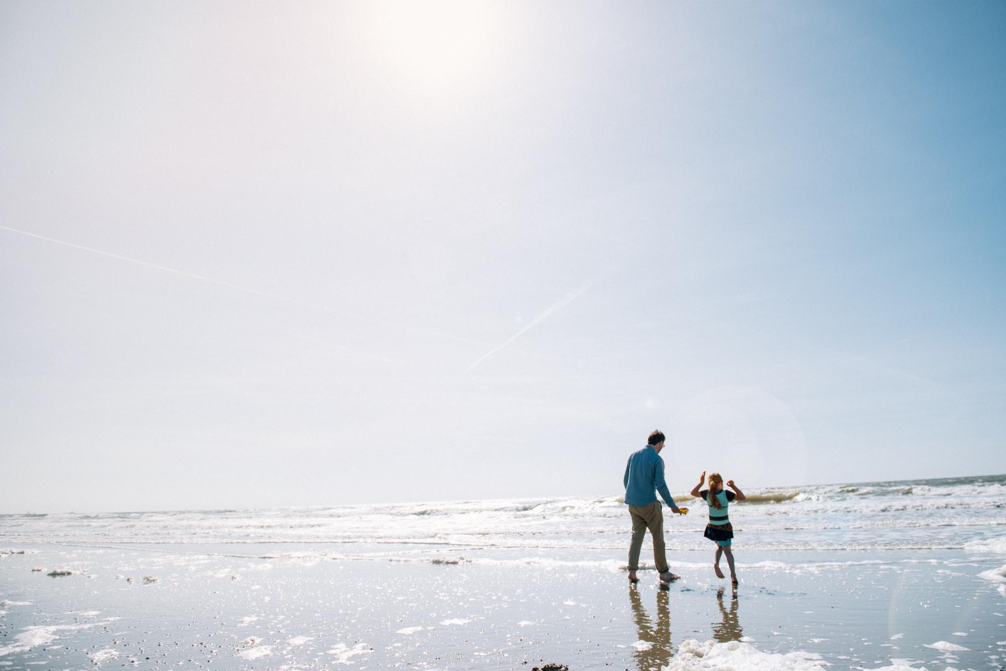 familie-fotoshoot-Wijk-aan-Zee-72