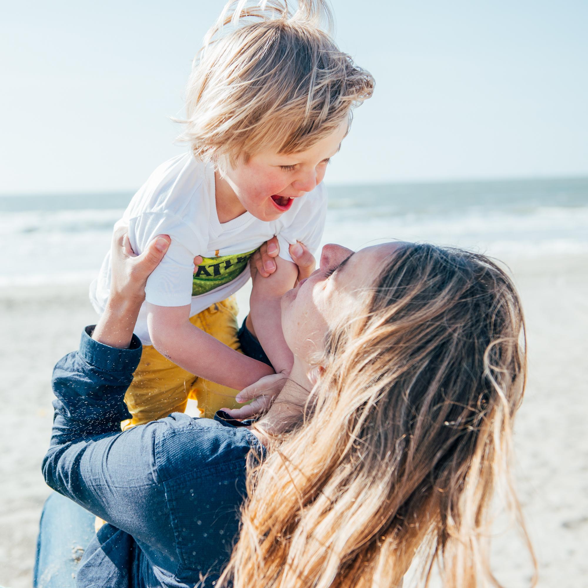 familie-fotoshoot-Wijk-aan-Zee-9