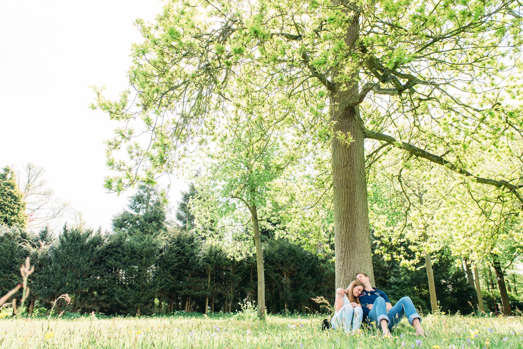 loveshoot-orangerie-elswout-rachelle-en-michael-26