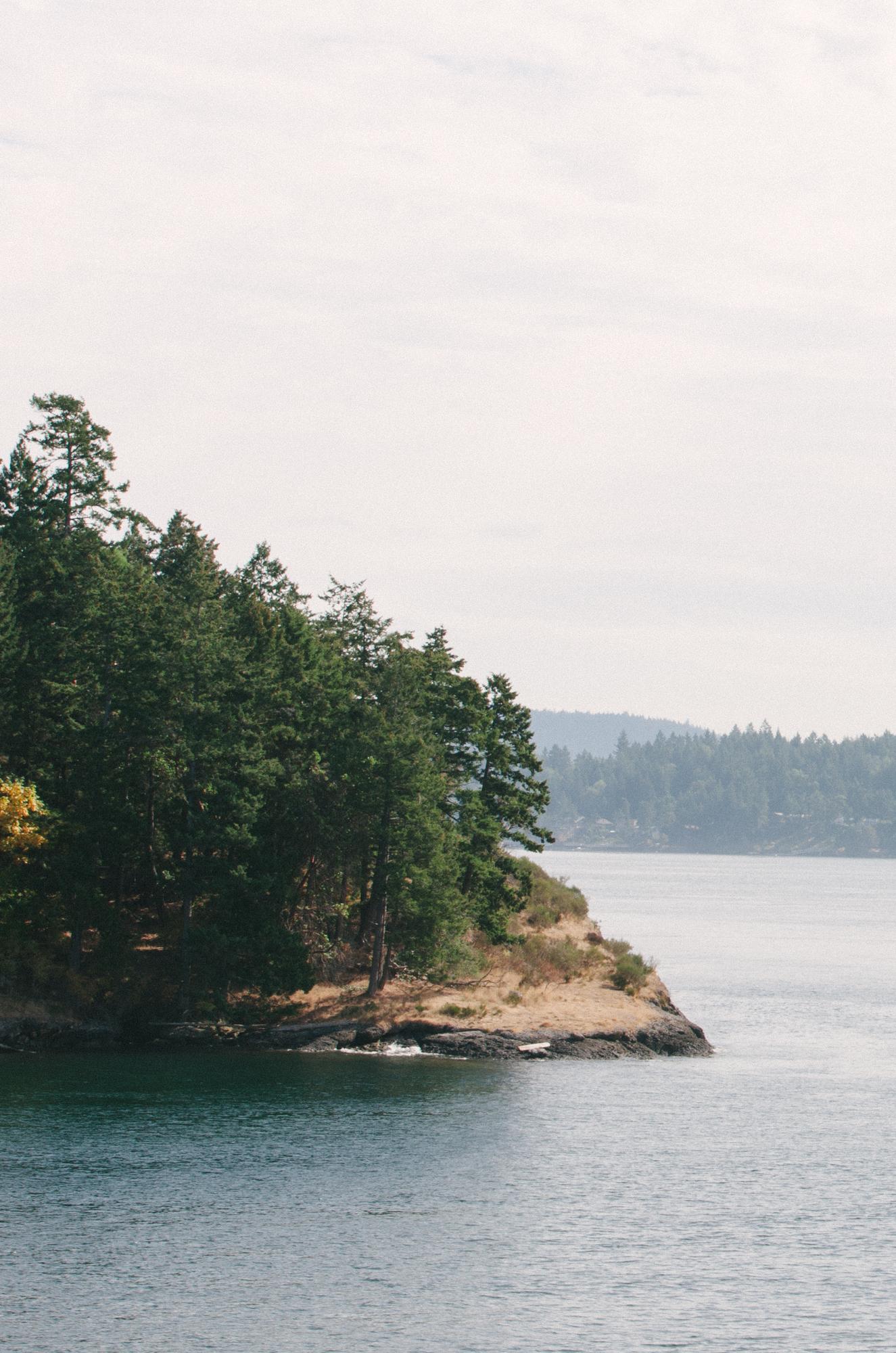 Vacation-adventure-Canada-Vancouver-116