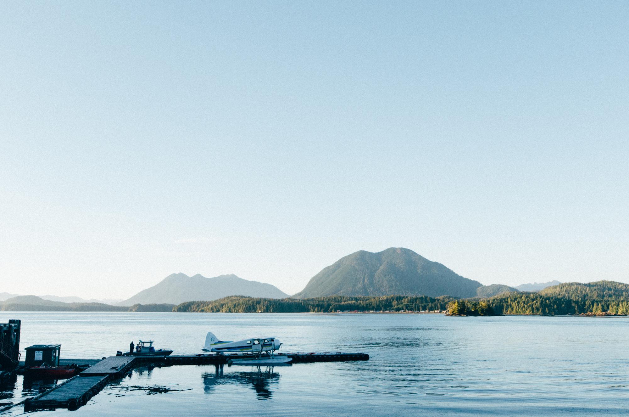 Vacation-adventure-Canada-Vancouver-121