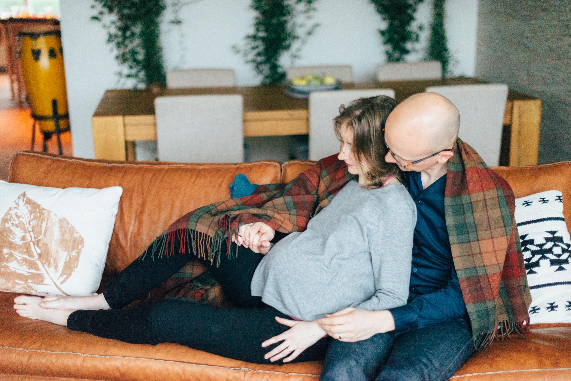 zwangerschaps-fotoshoot-Beverwijk-183