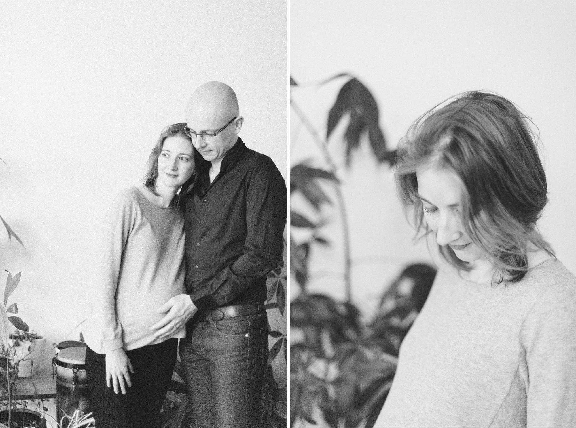 zwangerschaps-fotoshoot-Beverwijk-303