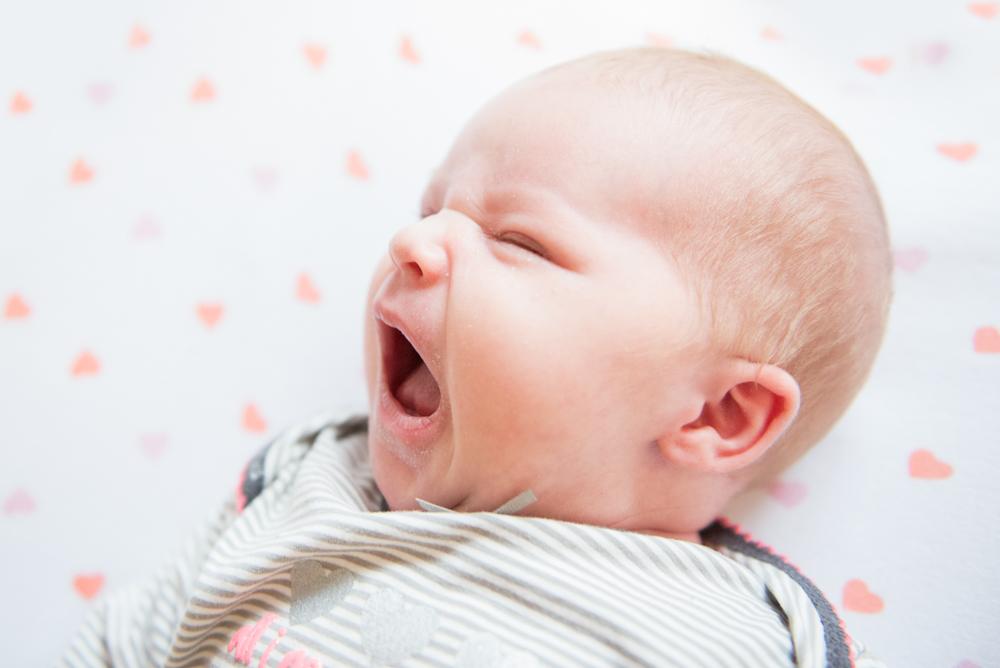 Lifestyle newborn fotografie-Fien-Edam-11